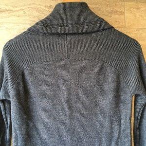 d12b2148e2e0e Toad Co Dresses - Toad   Co Uptown merino wool sweater dress